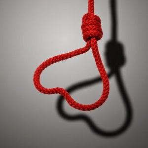 corda e coração