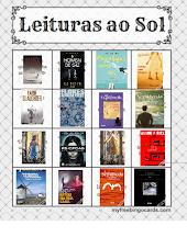 Book Bingo_Leituras ao Sol 2019