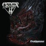 ASPHYX – Deathhammer - 3,5 / 5