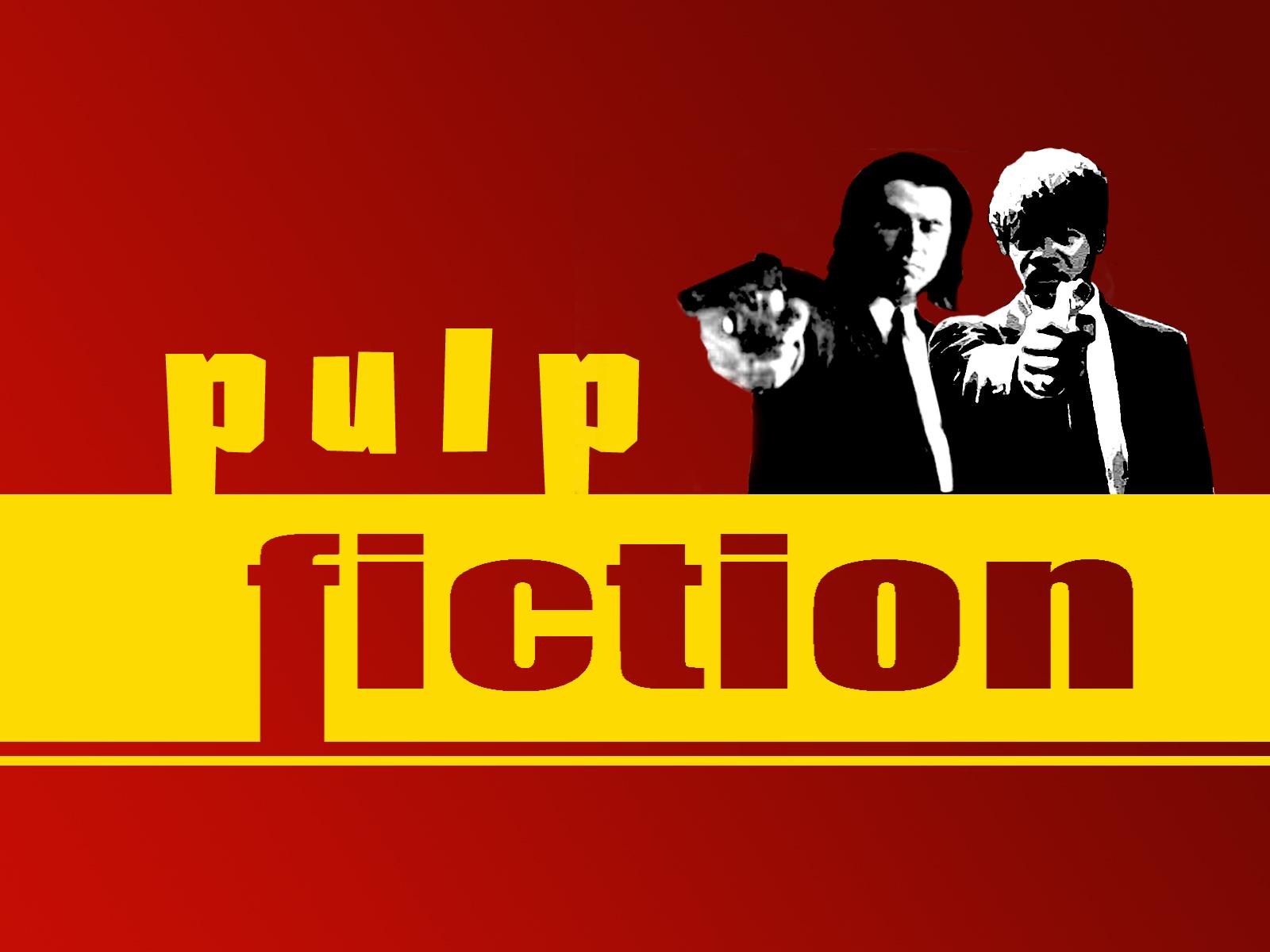 http://3.bp.blogspot.com/-BDG4o9VPb9M/US9f3BnmnvI/AAAAAAAALFA/rduBXjBsYG0/s1600/pulp_fiction_wallpaper_3-normal.jpg