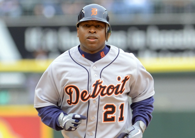 Delmon Young's Anti-Semitic Slur and the Problem With Athletes As Role ...