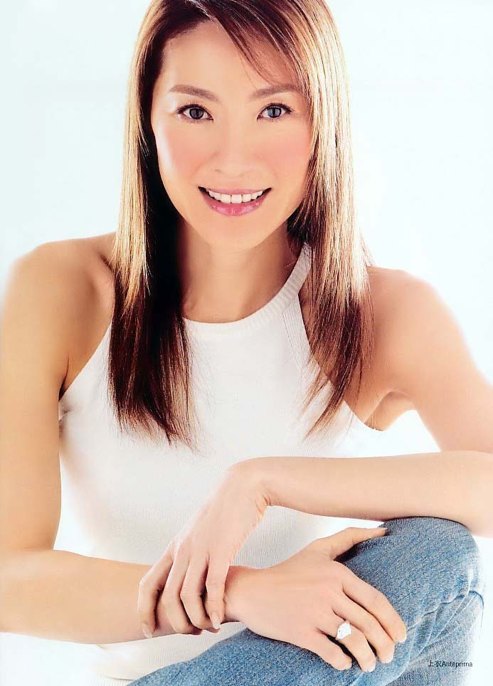 biography dato michelle yeoh Tan sri dato' seri michelle yeoh choo-kheng (born 6 august 1962) is a chinese malaysian actress, best known for performing her own stunts in the hong kong action films that brought her to fame in the early 1990s.