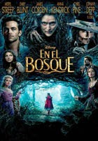 En El Bosque (Into the Woods) (2014)