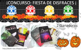 http://death-stars.blogspot.mx/2015/10/concurso-fiesta-de-disfraces.html