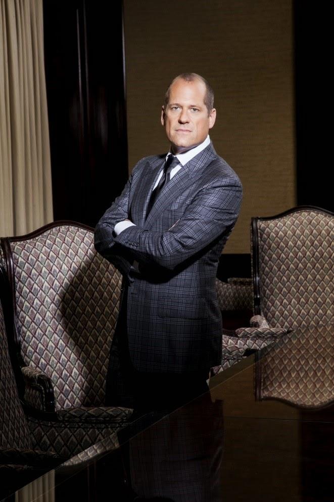 Attorney Ross C. Goodman Domestic Violence Attorney