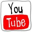 Personalização de sua página no YouYube.