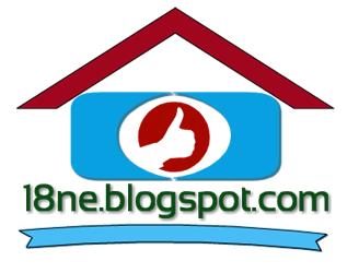 18ne.blogspot.com