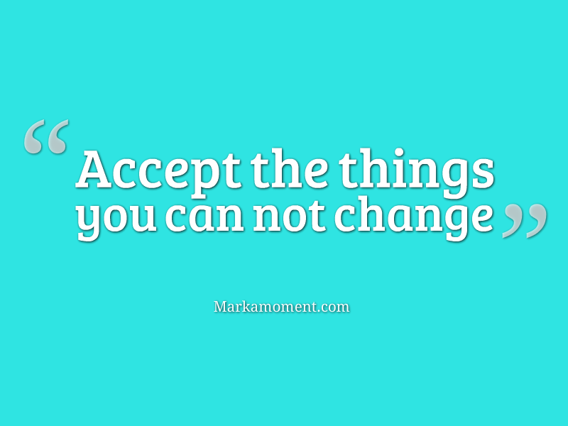 Live without regrets, Motivational Articles, Motivational Quotes 2014
