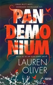 http://juliasnerdroom.blogspot.se/2013/04/recension-pandemoniun-lauren-oliver.html#comment-form