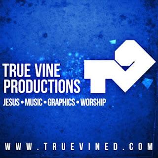 True Vine Productions logo