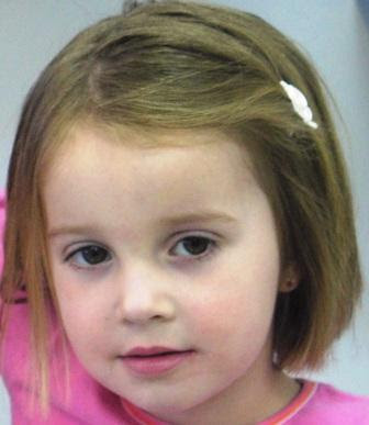 Kids Hairstyles 2011