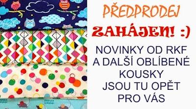 https://www.umelluzinky.cz/umelluzinky/eshop/2-1-Prave-prifrcelo-NOVINKY/1616-2-RKF-PREDPRODEJ
