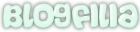 Directorios de blogs