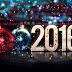 ΣΑΚ ΗΛΠΑΠ σας εύχεται  ολόψυχα  ευτυχισμένος ο νέος Χρόνος.