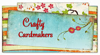Crafty Cardmakers