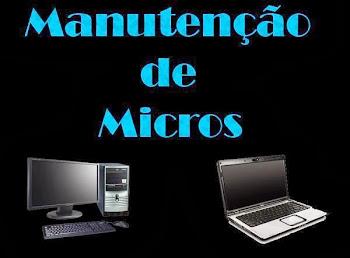 """"""" Serviços de Informática """""""