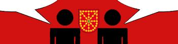 EUSKARA-LINGUA NAVARRORUM
