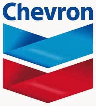Info Lowongan Kerja Terbaru Bulan Maret 2014 di PT Chevron Pacific Indonesia