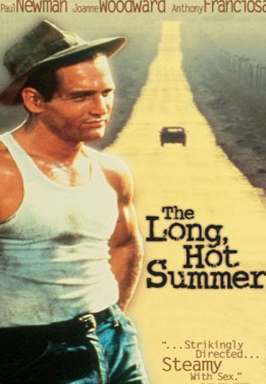 Watch The Long Hot Summer (1985) Online For Free, Watch Free Movies Online