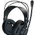 Complete Your Gaming Experience With The Renga Headset From Roccat