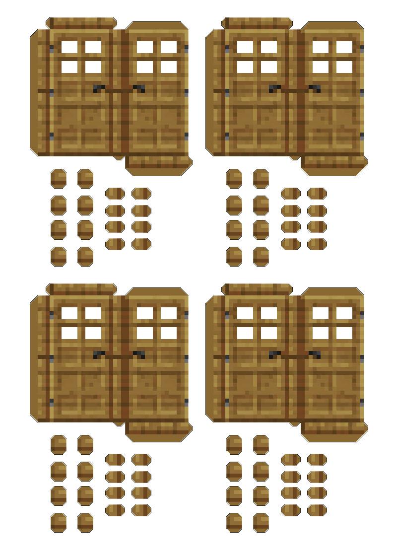 Guia y trucos de Minecraft - portalprogramas.com