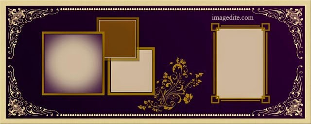 edit your free pictures indian wedding album templates new