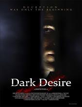 Dark Desire (Oscuro deseo) (2012) [Latino]