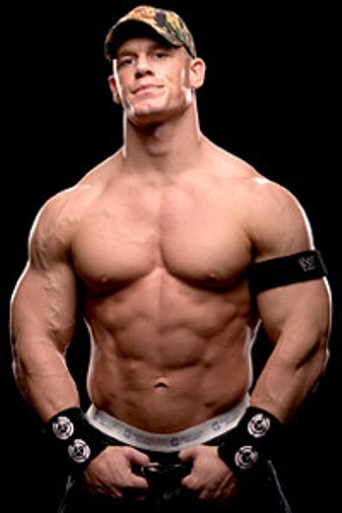 WWE | Smackdown| Raw | Wallpapers: John cena Body Wallpapers