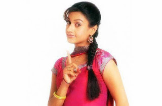 I Wasn't approached for any role in Diya Aur Baati Hum: Rati Pandey