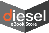 I'm at Diesel eBook Store!