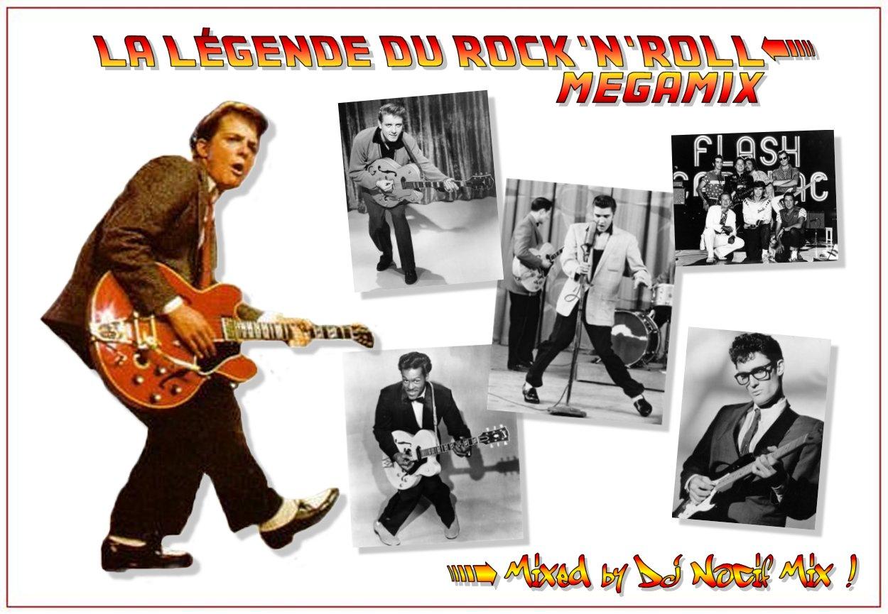 http://3.bp.blogspot.com/-BDd3BLnj1A0/T8T8ZeTAgwI/AAAAAAAAAQ0/XHujHO-lqBU/s1600/La+L%C3%A9gende+du+Rock+%27n%27+Roll+Megamix+%28DJ+Nocif+Mix%29.jpg