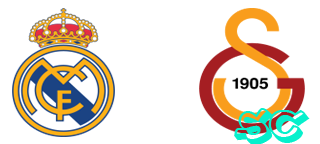Prediksi Pertandingan Real Madrid vs Galatasaray 28 November 2013
