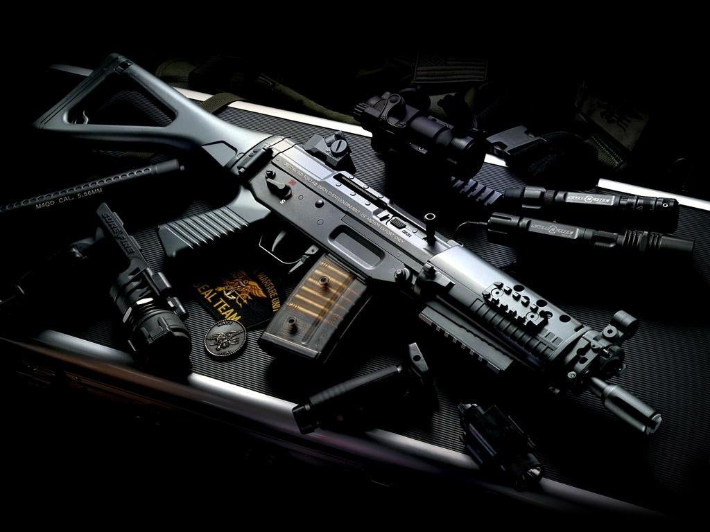http://3.bp.blogspot.com/-BDfHcToKnEk/TiaKIND44HI/AAAAAAAAC2E/dikOhS8MmTQ/s1600/rifle-army-wallpaper.jpg