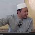 """Ustaz Fathul Bari - Kisah Saya Kenal """"Hantu WAHABI"""""""