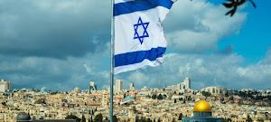 As surpreendentes conquistas de Israel em apenas 70 anos