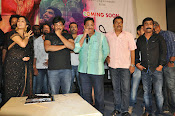 Jyothi Lakshmi trailer launch photos-thumbnail-20