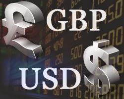 trading forex gbpusd belajar forex untuk pemula