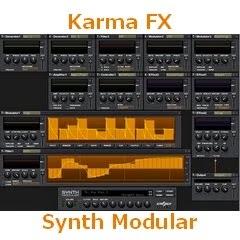 Karma Fx
