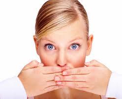 Bau Mulut (Halitosis) dan Cara Penanganannya