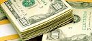 Funcionarios: Ricos y famosos