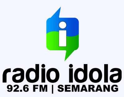 Live Streaming Radio Jawa Tengah,live radio streaming 92.6 Radio Idola Semarang,Streaming Radio, Streamers Radio