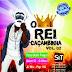 O Rei Da Caçambinha - Volume 02 - Original Verão - 2015