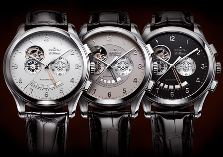 fashionable watches best watches for men 1 best watches for men