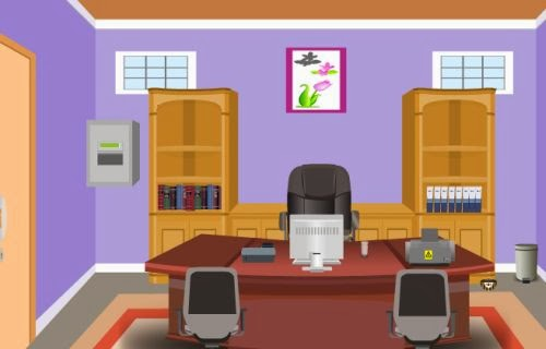 http://www.myhiddengame.com/escape-games/3534-manager-room-escape.html