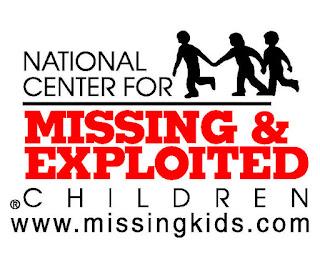 http://www.missingkids.com/
