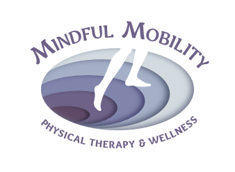 Mindful Mobility