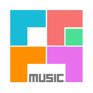 Freegrant Music