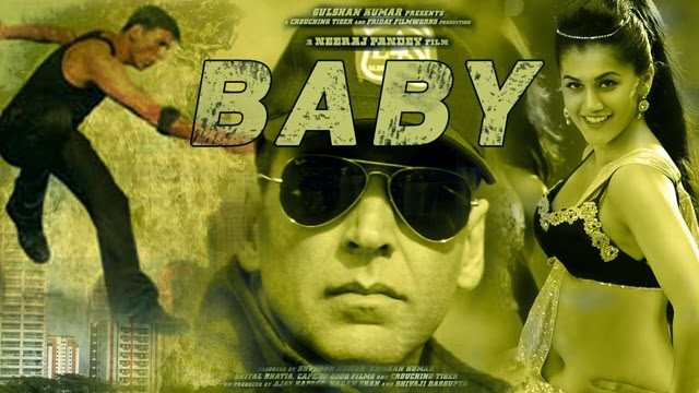 HD Online Player (Hindi Full Movie Baby By Akshay Kuma) vitasoph Baby_movie_2015
