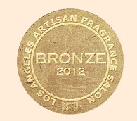 Bronze Award