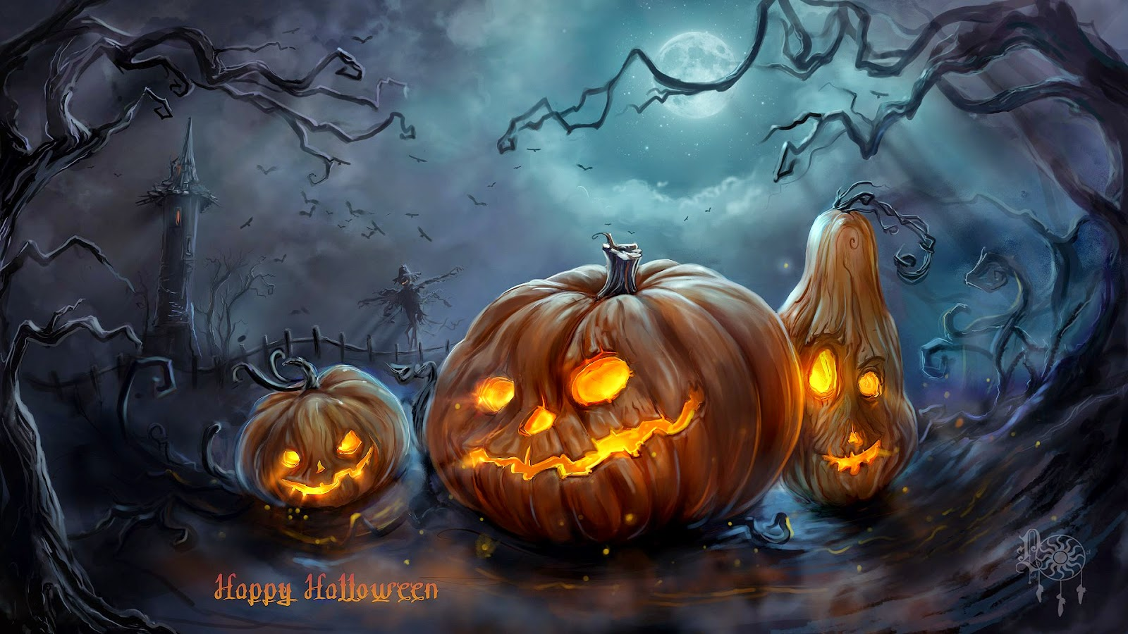 Halloween-wishes-texted-card-with-pumpkin-wallpaper-images-download.jpg